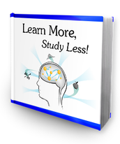 Learn More Study Less