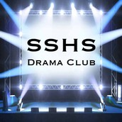 SSHS Drama Club