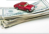 Differences Between Auto Fairness Loans and also Title Loans