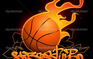 BASKETBALL... so awsome