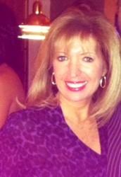 Ellen Catlett - Manager (DC)