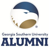 Enjoy a relaxing evening of networking with fellow alumni!