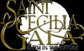 The Saint Cecilia Gala