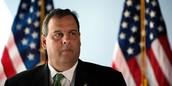 The Governor - Chris Christie