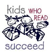 Region 11 Literacy Institutes