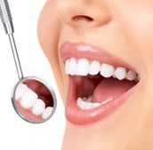 Dental Insurance - What Is Your Dental Insurance Worth?