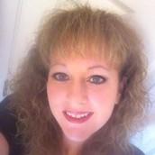 Tara Bryant