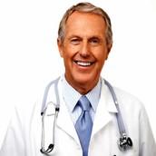 Dr. Steven Klein