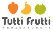 We are Fruity Tuity