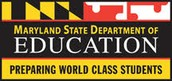 2015 College and Career Readiness Conferences