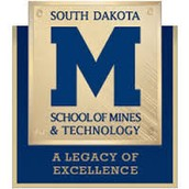 3. South Dakota School of Mines and Technology