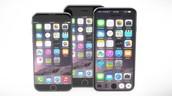Phone's