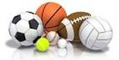 Spring Sport Schedules