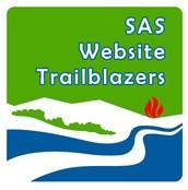 Website Trailblazers
