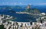 Rio de Janeiro - a partir de R$ 933,00
