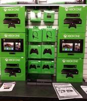 Consola Xbox One $6000 ( 500 gb)