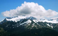 Mount Olymus