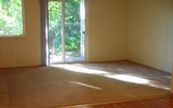 Living Room/Deck-Patio