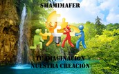 SHAMIMAFER