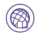 Educação Global