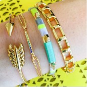Why not check out Stella & Dot when you purchase your Ducky?