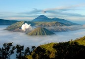 DO YOU WANT TO KNOW ABOUT INDONESIA? WELL, YOU HAVE COME TO THE RIGHT PLACE. Photo by Zimmelino