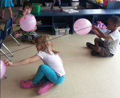 Hands-on Active Learning
