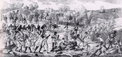 How the slaves resisted