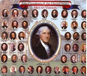 Lexiled Reading about the Presidents, K-12