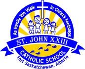 9526 - 89 St. Fort Saskatchewan, AB