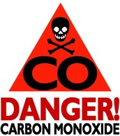 Carbon Monoxide Kills