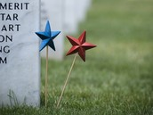 Memorial Day in the Classroom: Resources for Teachers