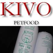 Geef uw KIVO bestelling tijdig door!