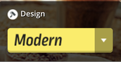 Choose a design!