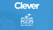 clever.pgcps.org