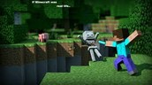 Why a Lot Of People Are Going Crazy Over Minecraft