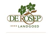 Landgoed De Rosep