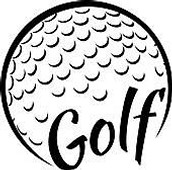 Band Booster Golf Tournament