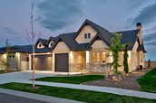 New Construction Boise Idaho