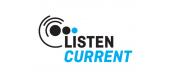 Listen Currrent
