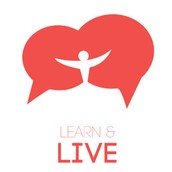 LEARN & LIVE