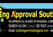 Building approvals Permits Certification Wynnum Cleveland Logan Ipswich Queensland Brisbane - basepermits.com.au
