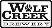 Tuesdays in October- Wolf Creek Brewery Community Pints