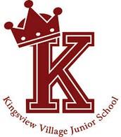 kingsview village junior school