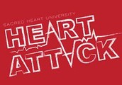 SHOW YOUR SUPPORT FOR SACRED HEART SOCCER