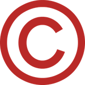 The Copyright, Designs and Patents Act 1988