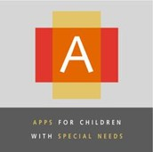 A4CWSN: Apps for Children with Special Needs