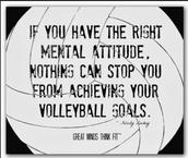 Mental Performance Program (15s-18s)