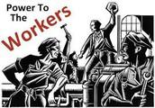 Proletariat