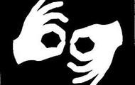 Deaf People
